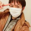 新SSR出ました〜♫\(^ω^)/