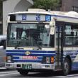 名市交 NMS-2