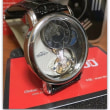 【物欲】Time100 中国製安価腕時計をデザインだけで購入してみた。