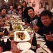 7月14日(土曜日) 飯田さつきと3人のアーティストによるメジャーdébutlive tour。