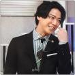 Going!11/19~♪