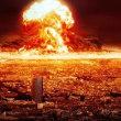 ロシア国防省「日本は地震を偽装した核実験を止めよ!!」とは異なことを言う!!