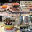 2019年香港Cafe