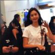 少女時代ユナの日本ソロファンミーティング「YOONA FANMEETING TOUR, So Wonderful Day #Story_1 in JAPAN」東京昼の部