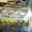 北海道ピンズ~どさんこプラザ限定販売~
