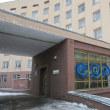 「2016~2017プチ旅」30年の時を経た、チェルノブイリ原子力発電所。