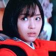 『三度目の殺人』(2017)(ネタバレ注意