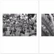 ゴトーマサミ WEB 写真展(245) #Summicron-Straight