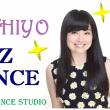 火曜ジャズダンス【川口ジャズダンス】Tune in DANCE STUDIO