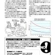 粗悪なMOX燃料を使う危険なプルサーマルを止めるため、裁判にご協力を!4/4