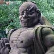 明日16日~18日の3日間、豊島区雑司が谷で【鬼子母神御会式】です。