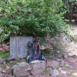 2014年05月30日 奥多摩(七つ石山・雲取山・鷹ノ巣山)