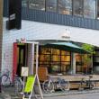 おやつタイム IN 札幌(7) SATURDAYS CHOCOLATE の Dipper