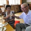 コーヒーマイスター♪香川県☆喜田さん☆とわくわくまつりのお知らせ♪