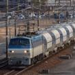 JR貨物 EF66-101 5767レ 東海道本線(大府-稲沢)
