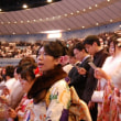 横浜市 最大の成人式 2万6千人!!