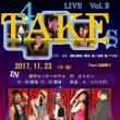 4TAKES LIVE