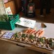 第52回 泉佐野酒蔵BBQ冬季鍋企画を開催しました