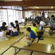 第72回全日本アマ名人戦長崎県大会の結果
