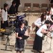 鎌倉合奏祭