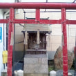 京都の旅7(12日)有馬温泉散策