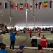第48回ペタンク世界選手権 in CANADA
