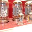 TRV-88SEバイアス電圧調整