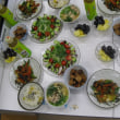 大阪湾の魚を使った料理教室を開催しました