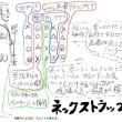 ■カシオ EX-FR100(24)ストラップストッパー
