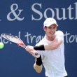 ATP World Tour Masters1000 WESTERN&SOUTHERN OPEN Men's Singles  ~The2day~