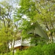 '14 ヴィラージュ荘川高原で大自然を満喫!