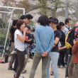 ななちゃんの運動会 前編 2016.10.09 「285」