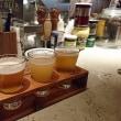 """どこか海外の雰囲気も漂う""""Craft Beer Mex-Italian CRAFTSMAN""""@クラフトマン横浜(横浜)"""