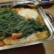 ◆キムチ鍋