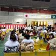 平成30年京田辺市消防出初式・成人式