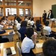 5年生  租税教室