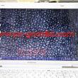 Toshiba DynaBook T451/35DW・PT45135DSFW BGA修理