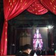 【最大規模の歴史テーマパーク「百済文化団地」(2)】百済歴史遺跡へのFAM④2017/10/28