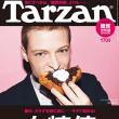 Tarzan (ターザン) 2018年4月12日号 No.738 [血糖値コントロール] [雑誌] Kindle版