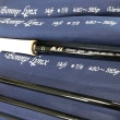 本日のお知らせ!!!~KⅡ-Bonny Lynx 14ft  #7/8  480~585gr Varied Spey 入荷~