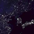 北朝鮮の問題 4