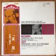 フルトヴェングラーのレコード