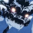 ソードアート・オンライン アリシゼーション 第2話  Sword Art Online: Alicization episode 02 HD