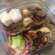 2/5〜2/8 キムチ作り、ブーランジェリー k ヨコヤマのパン