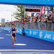 2018 豪ゴールドコースト・マラソン その2(試合結果)