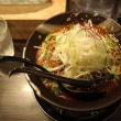 青唐爽麺 ハルク(東京都新宿区高田馬場)