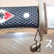 ヒットラーユーゲントのナイフ