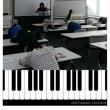 音楽療法セミナーを開催しました(9/21)