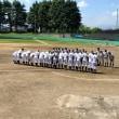 野球 選手権県大会 速報7