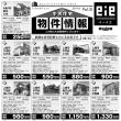 リノベーション住宅販売会のお知らです!in下吉
